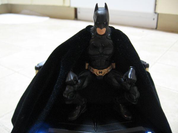 custom 42268 name batman movie masters custom type action figure